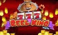 free slot games