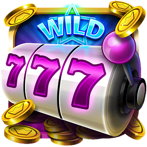 Mobile Slots Pay