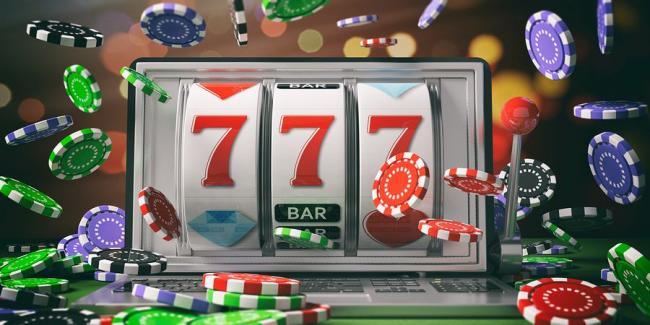 payvision casino