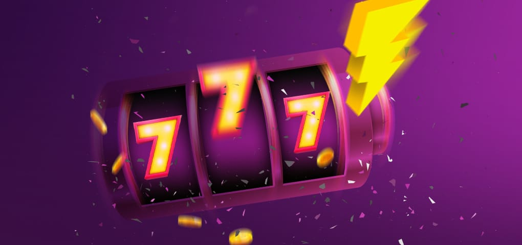 Slots Free Spins With Sticky Wilds