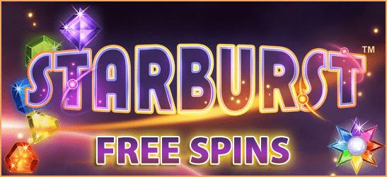 Free Slot Spins Image