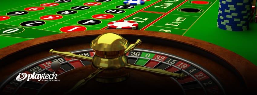european roulette playtech mega reel