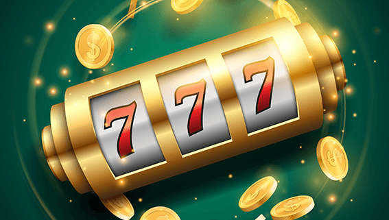 Slots Free Spins Vs Slots With Multipliers
