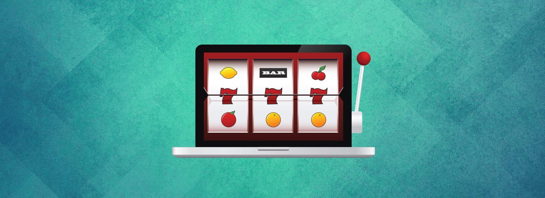 Pixie Slot Machine Game
