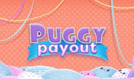 puggy payout slots online