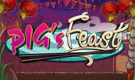 pig's feast game play online