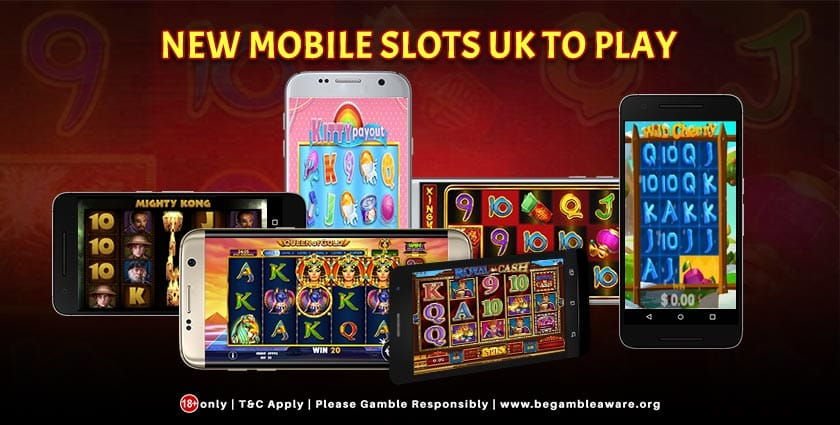 Casinos free spins Image