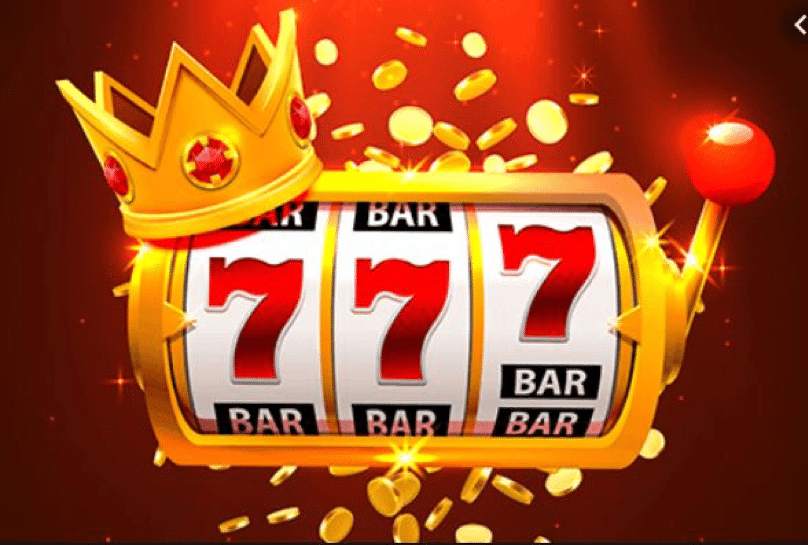 The Best Slot Free Spins to Play Today