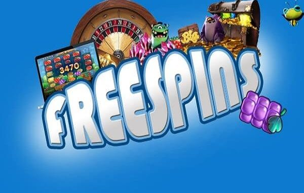 Free Slot Spins Pros