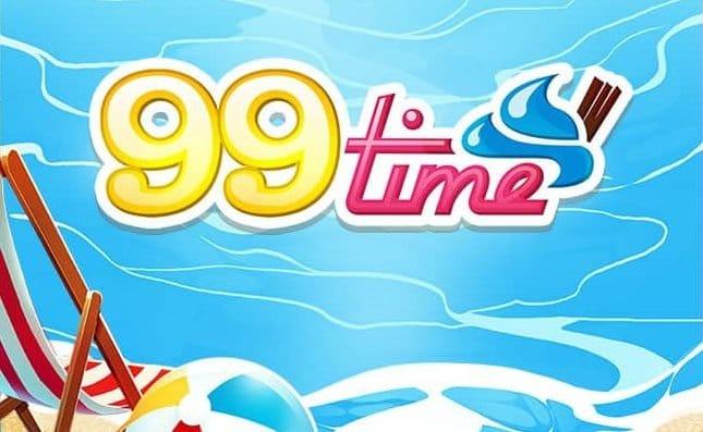 99 time online slot mega reel
