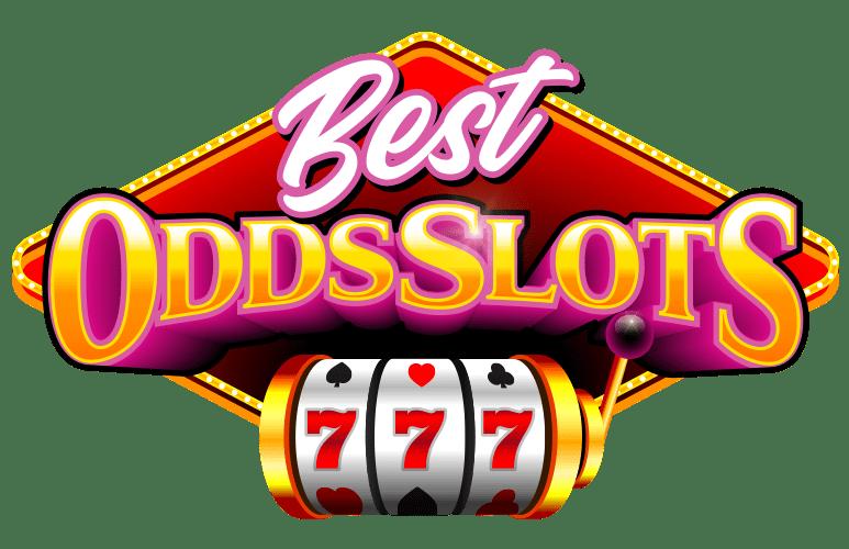 Online Slot Games Odds
