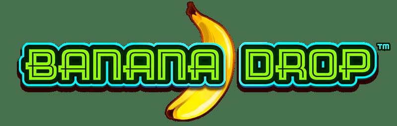 Banana Drop Slots Mega Reel