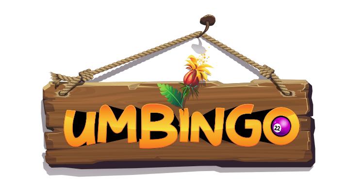umbingo logo bingo