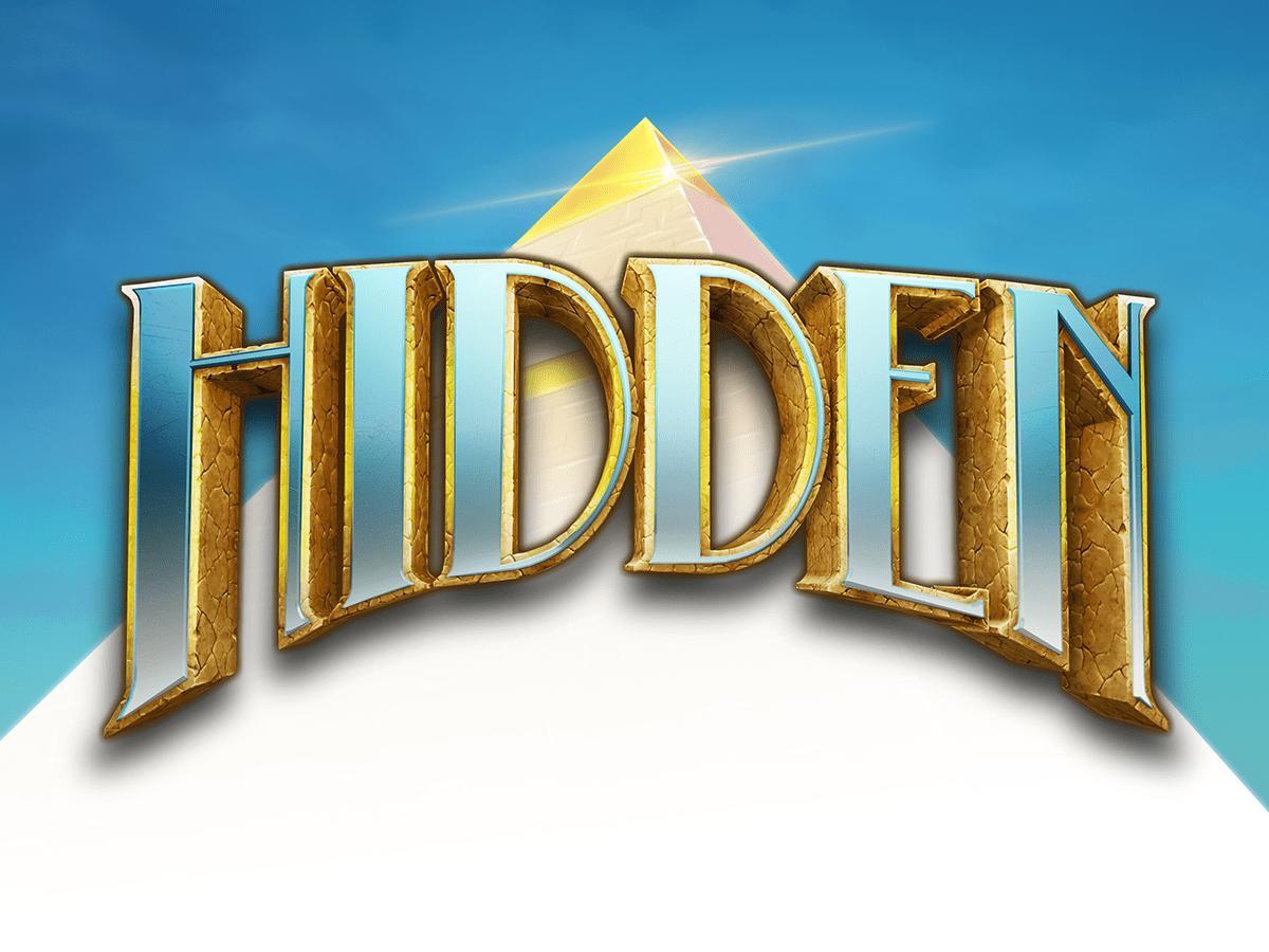 Hidden Slots Mega Reel