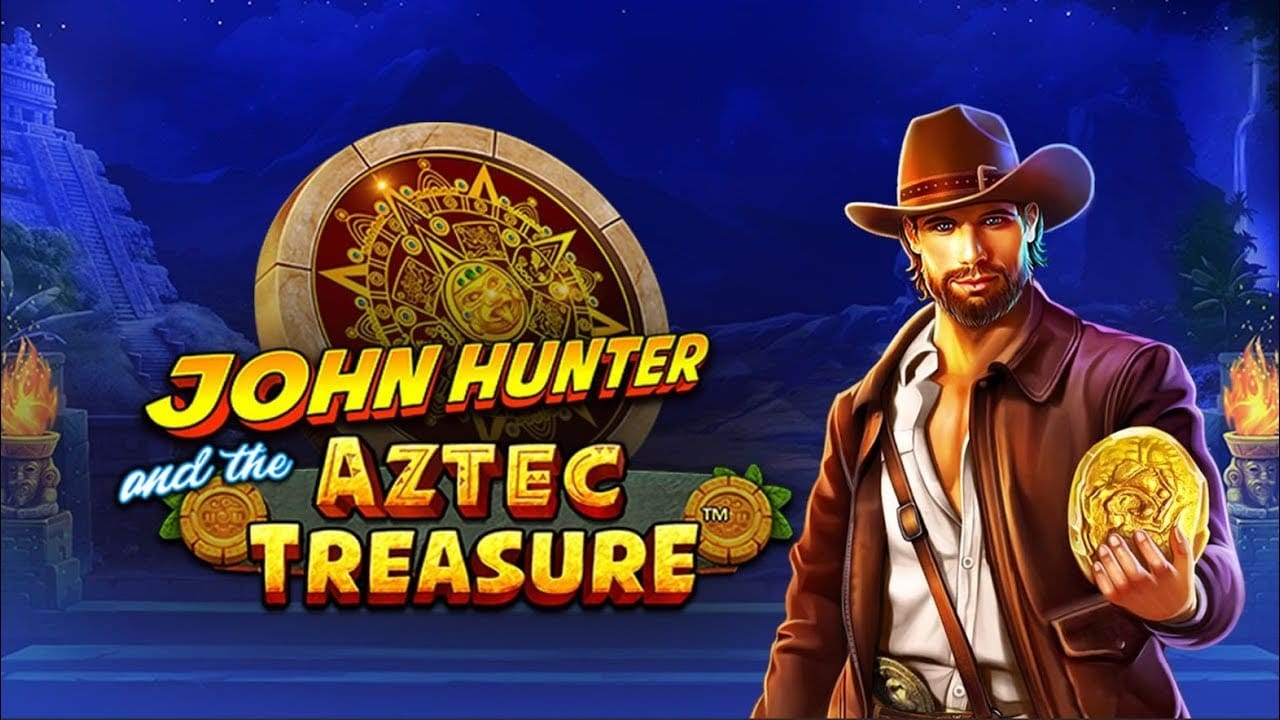 Top New Slot Game Releases