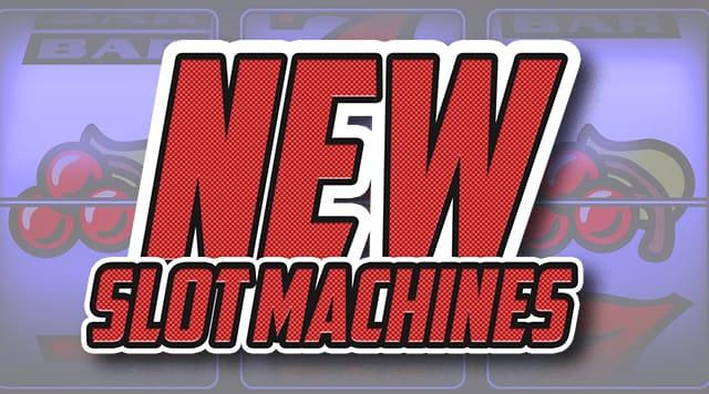 Free Spin Casinos Image