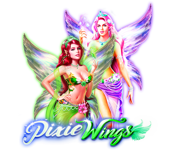 pixie wings game online play