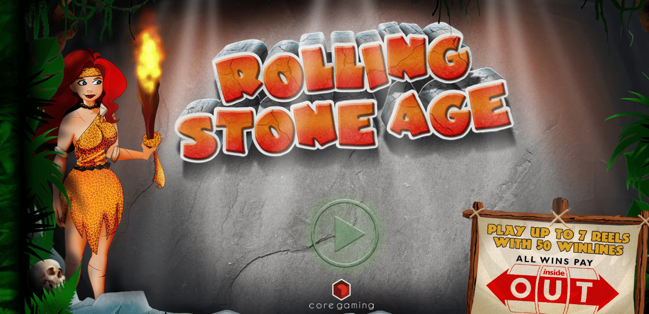 rolling stone age casino game play online
