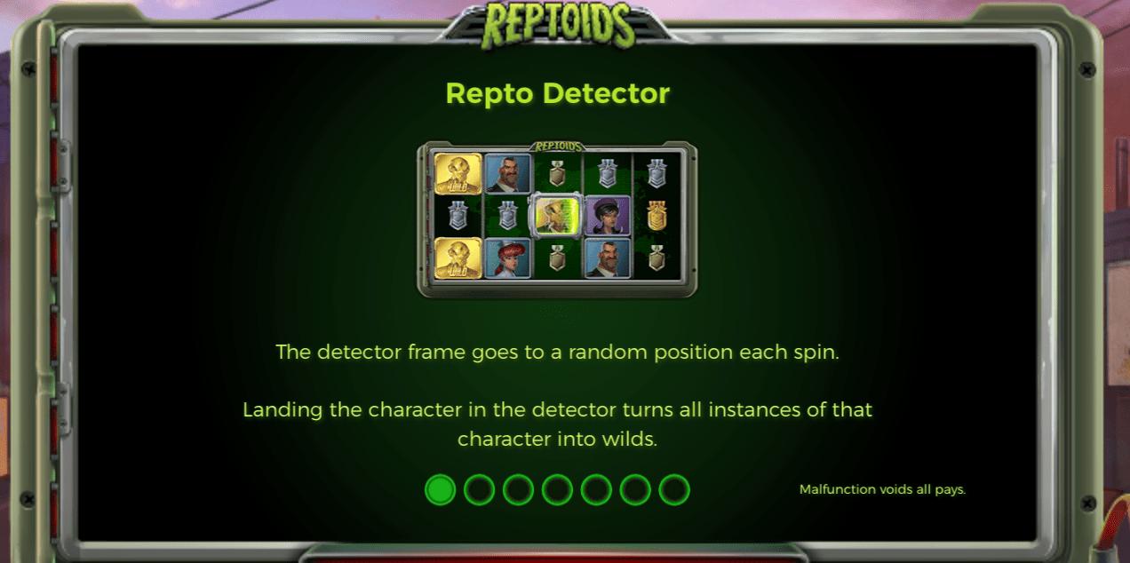 reptoids game online play