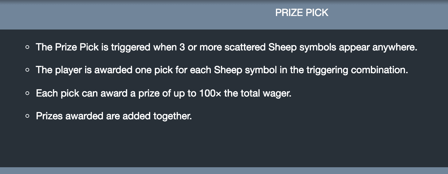piggy payout game online jackpot