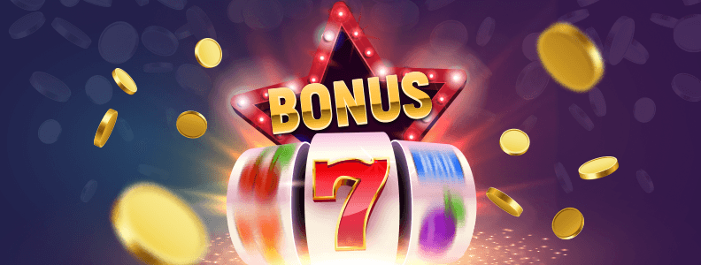 Jack and the Beanstalk Bonuses & Free Spins