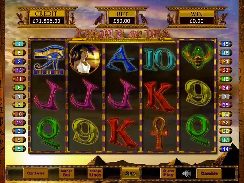 TempleofIrisJackpotgameplay.jpg