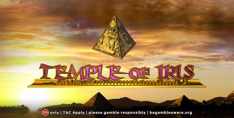 TempleofIrisJackpotlogo.jpg