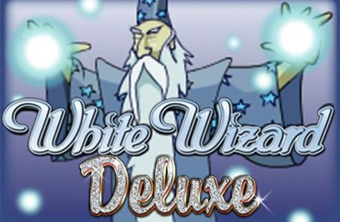 Spiele White Wizard Deluxe - Video Slots Online