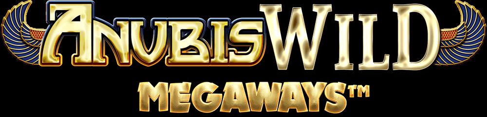 Anubis Wild MegaWays Slots Mega Reel