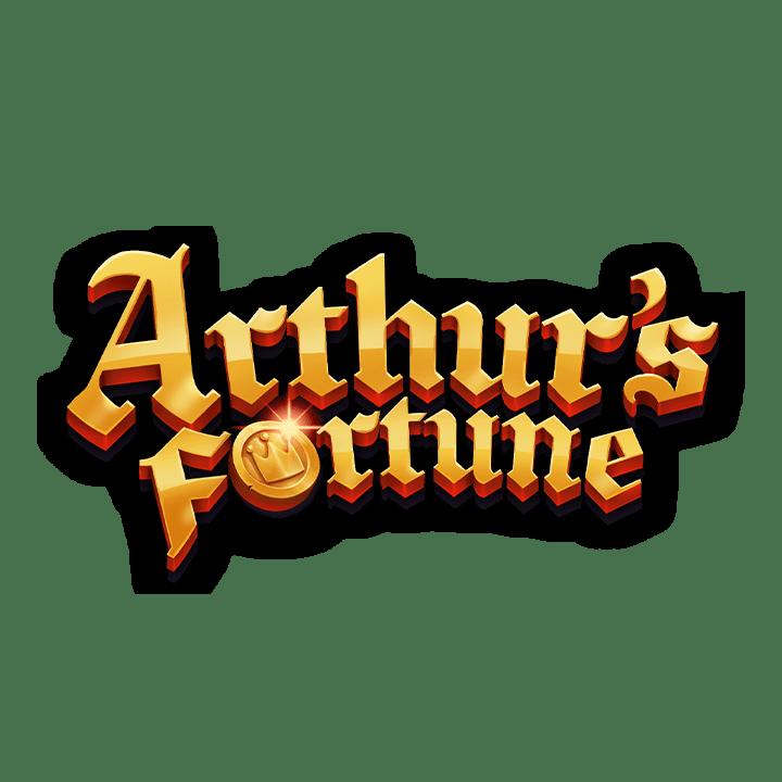 Arthur's Fortune Slot Mega Reel