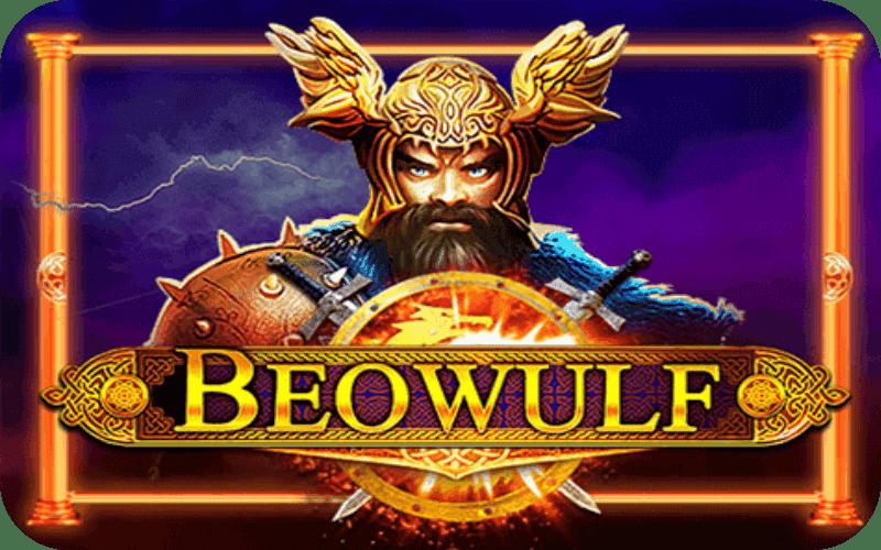 Beowulf Logo