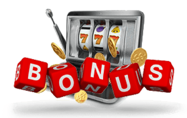 What Bonuses are offered at Casinos in 2021?
