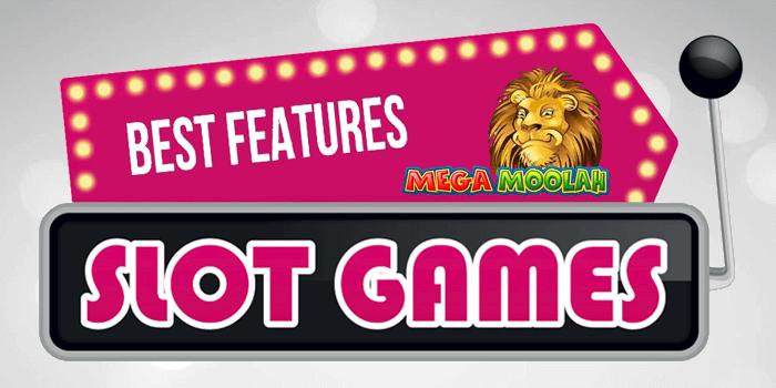 Free Casino Games image