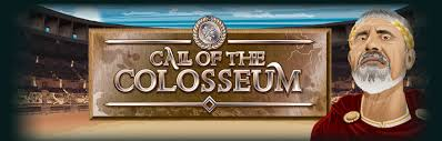 call of colosseum mega reel