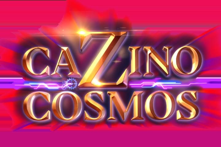Cazino Cosmos Slots Online