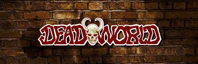 deadworld online slot mega reel