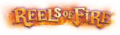 reels of fire game online slots