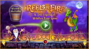 slots casino game online reels of fire