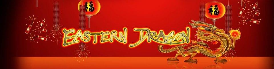 eastern dragon slot banner mega reel