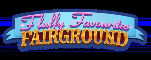 fluffy-fairground-logo