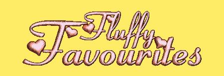 fluffy-favorites-logo
