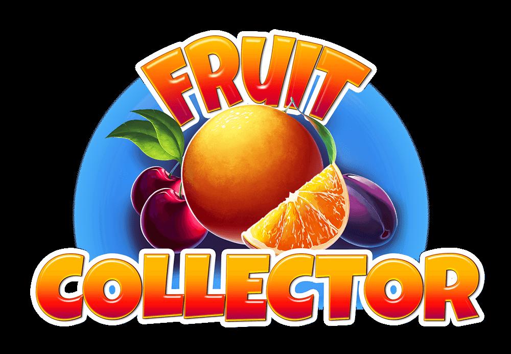 Fruit Collector Slots Mega Reel