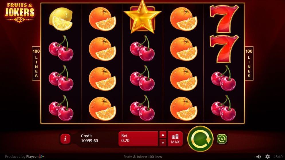 What are Free Slots no deposit