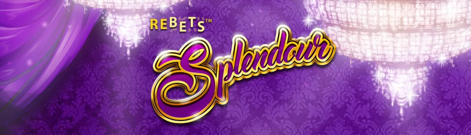 rebets splendour game online