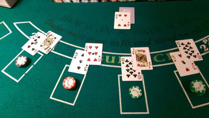 roulette gambling mega reel