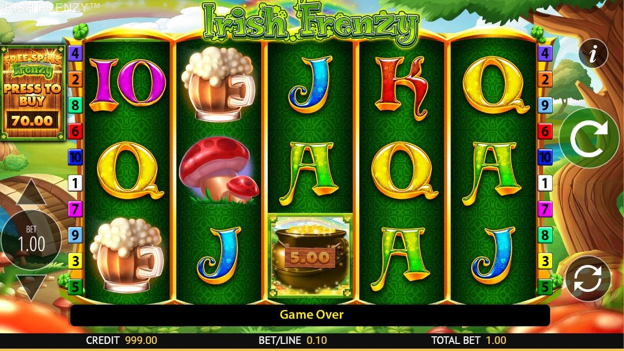 How to Manage Your Bankroll in Online Slots