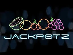 Jackpotz Slot Mega Reel