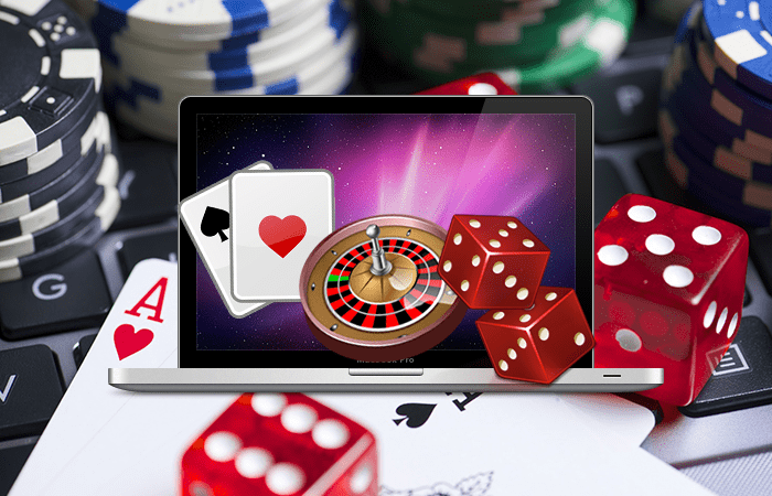 Wagering Requirements Regarding Slots Free Spins
