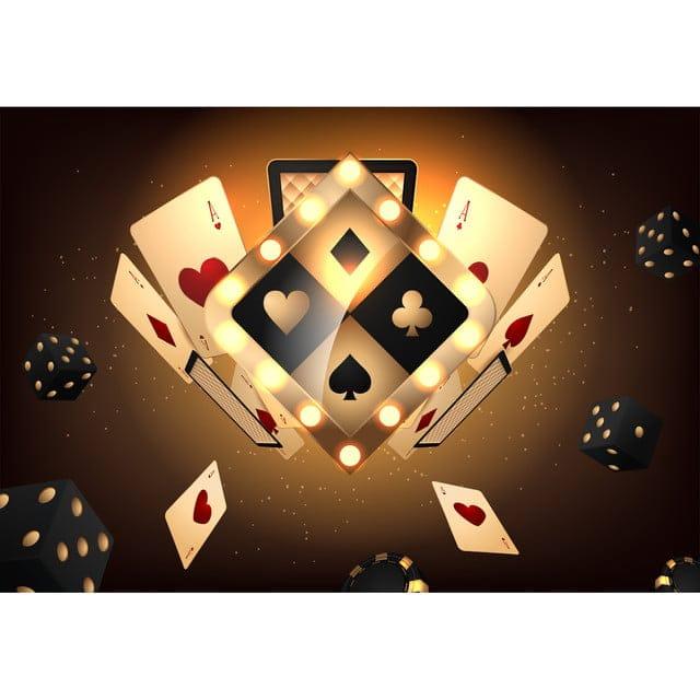 Free Spins Casino Image