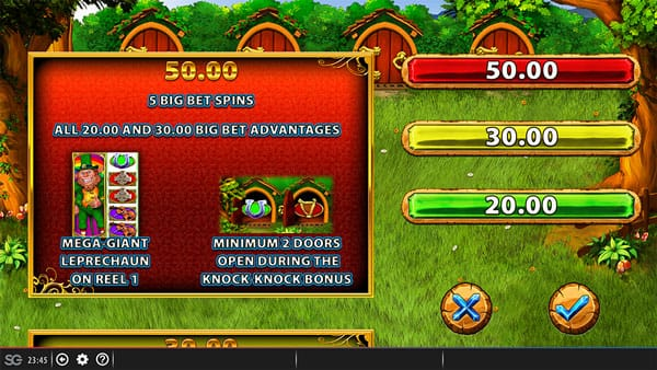 Rainbow Riches Home Sweet Home Slots Online